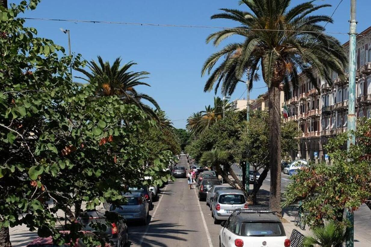 Via Roma, i lavori slittano ancora