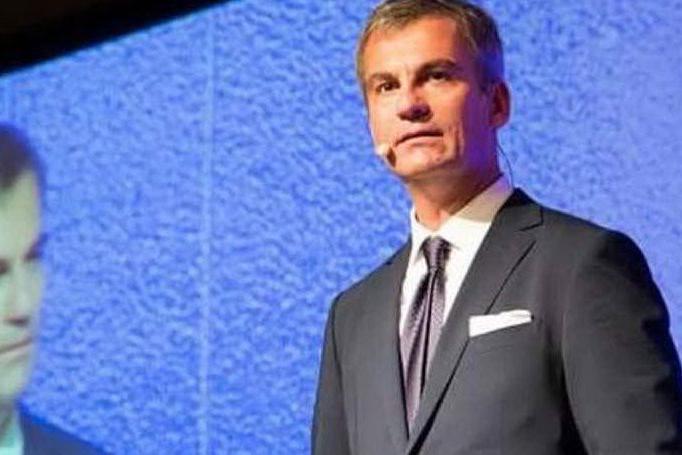 Chia, nuove minacce al presidente di Confcommercio Sud Sardegna
