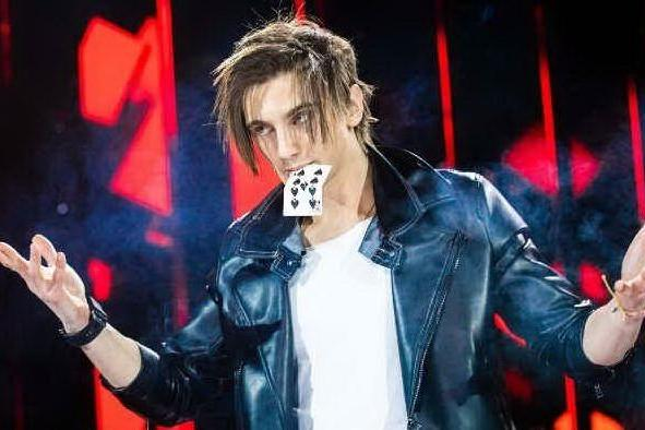 Italia's Got Talent: ecco il vincitore