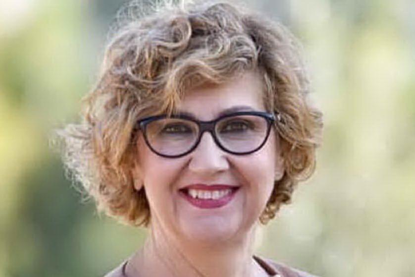 """Rossella Pinna torna in Consiglio regionale, Piano: """"Ricorro in appello"""""""