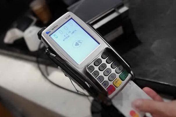 Cashback, rimborsi erogati entro il primo marzo