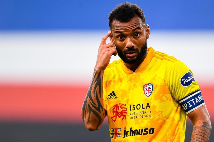 Cagliari, sirene americane per Joao Pedro: lo vuole l'Atlanta - L'Unione Sarda.it