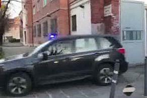 29enne scomparsa nel Pisano: arrestato il presunto omicida