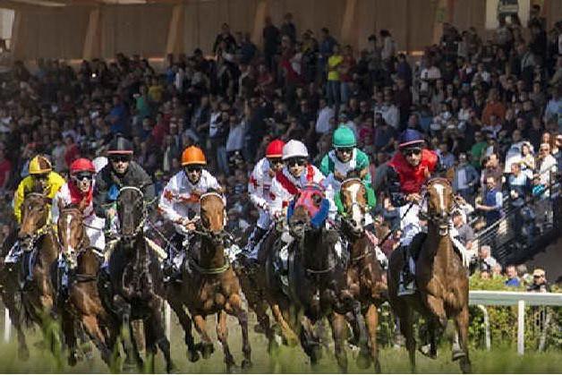 Ippica: il Governo dà il via libera alle corse, si riprende da lunedì