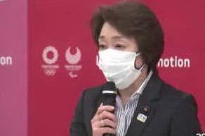 Una donna-ministro prende le redini delle Olimpiadi di Tokyo