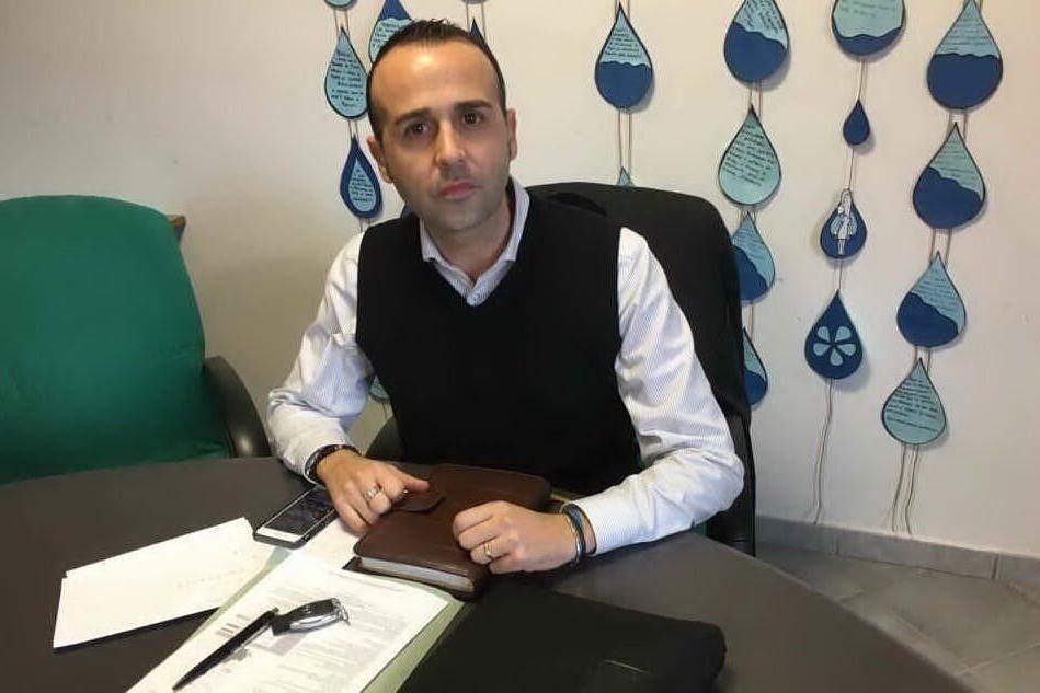 Villaputzu: dopo la Giunta, il sindaco conferisce incarichi anche ai consiglieri