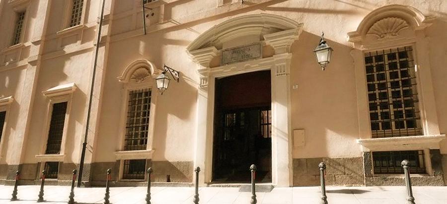 Università sarde promosse dal Censis, Cagliari al top per borse di studio - L'Unione Sarda.it