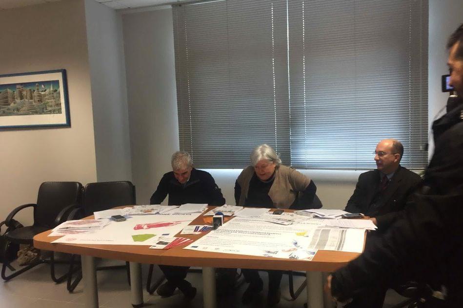 Università, a Cagliari le giornate dell'orientamento