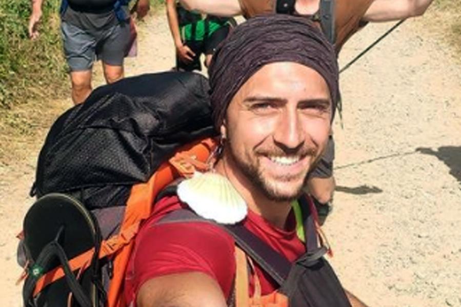 Giovane volontario italiano muore in Costa Rica: è stato travolto da un'onda