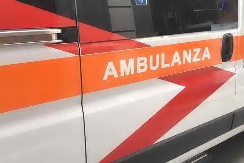 Cagliari, donna muore in strada: inutili i soccorsi