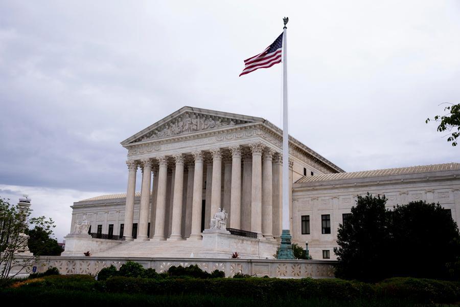 La Corte Suprema non blocca la legge sull'aborto in Texas