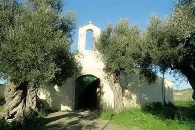 Settimo San Pietro, al via i lavori di manutenzione della chiesetta di San Giovanni