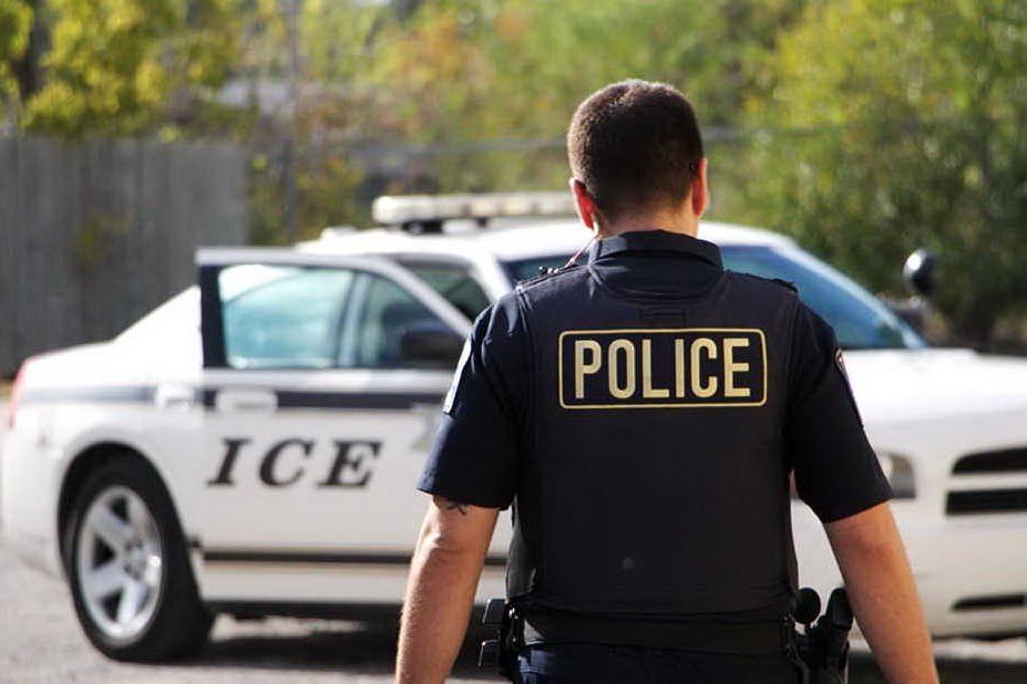 Guardia privata uccide un afroamericano a Tulsa