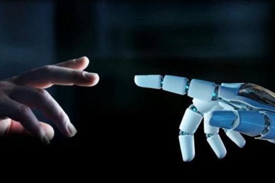 """""""Dall'intelligenza artificiale la risposta alla sanità del futuro, anche in Sardegna"""""""