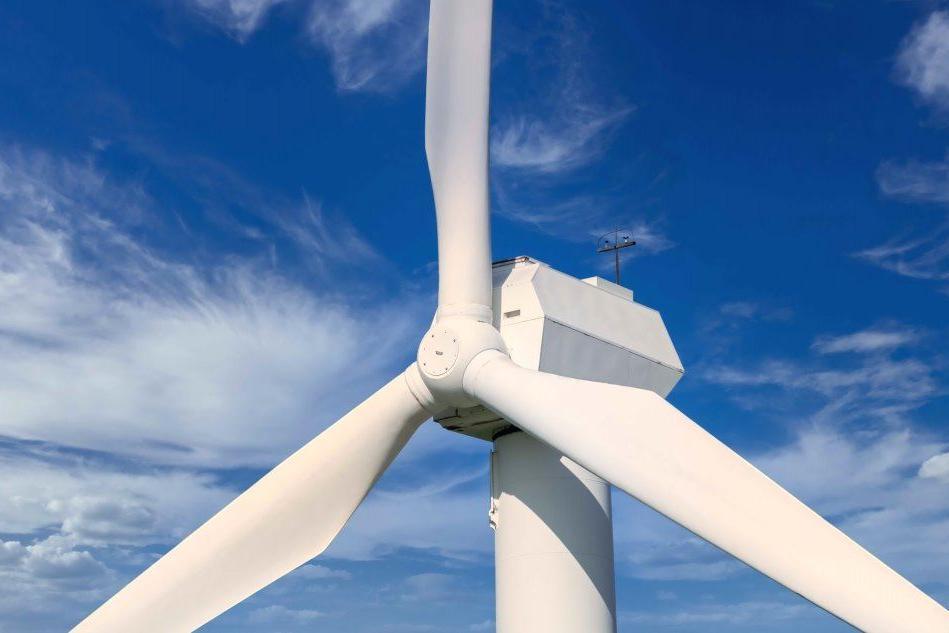 Sentenza del Tar Sardegna: stop al gigante dell'eolico