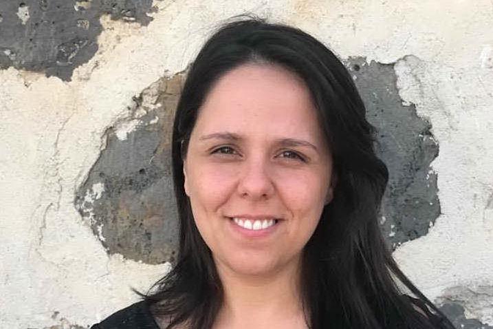 Uova e colombe per le famiglie di Soddì donate dal sindaco