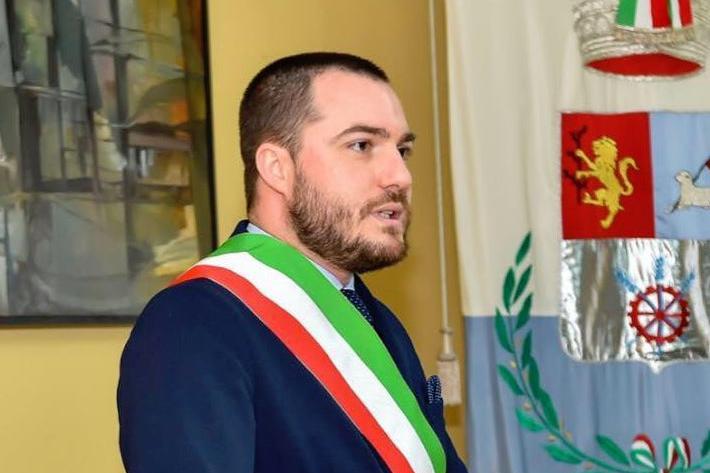 Progetto Muros, il sindaco Federico Tolu cerca il bis