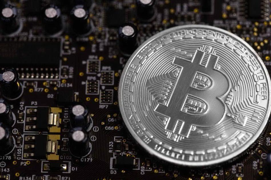 Bitcoin tra paure, scommesse e consumi