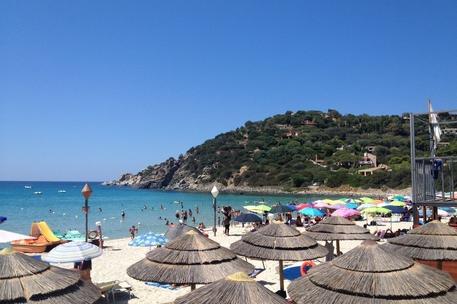 """Turismo, Chessa: """"In Sardegna stagione estiva con numeri pre-pandemia"""""""