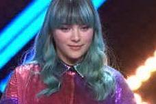 X Factor, trionfa la 17enne Casadilego