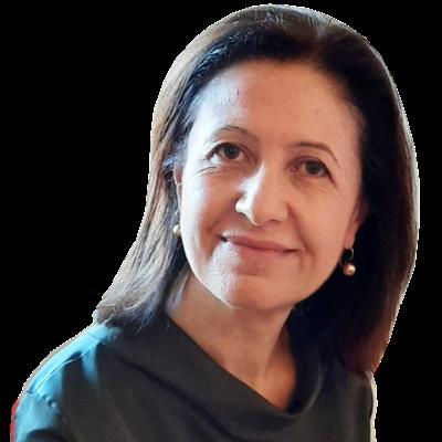 Marilena Orunesu