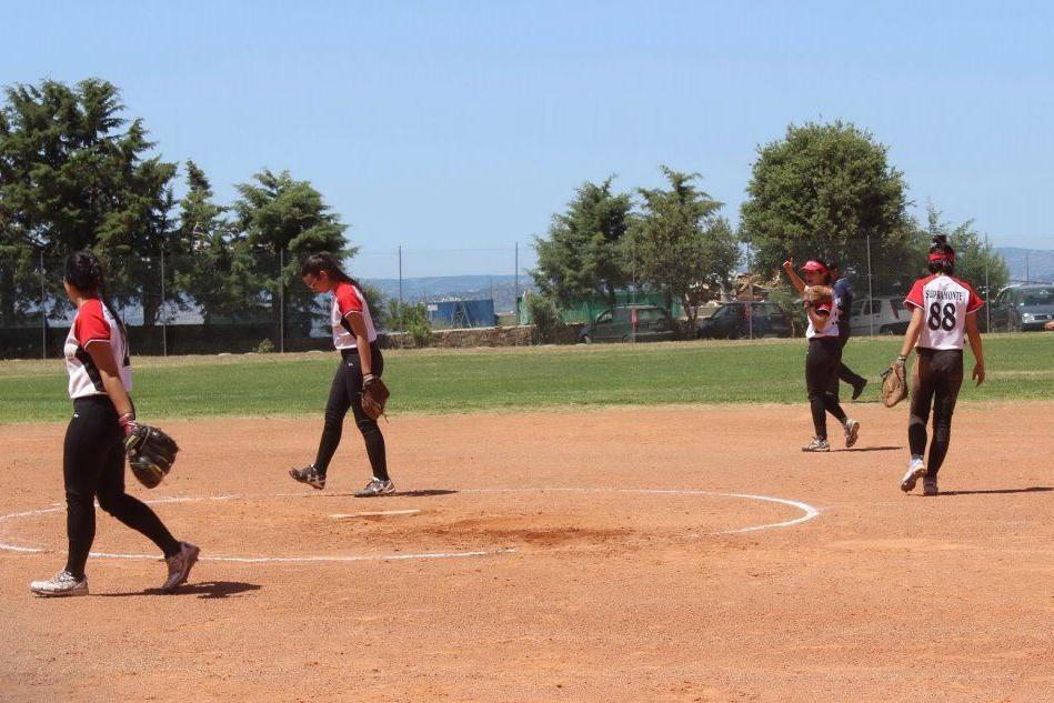 Supramonte battuta a Torino. In B le Pink Ladies fermano il Cagliari