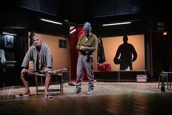 """Si riapre il sipario su """"La Grande Prosa"""", pubblico in sala a Cagliari e Sassari"""