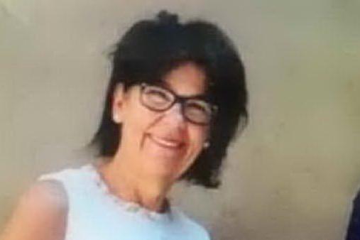 """Coppia scomparsa, l'autopsia sul corpo di Laura: """"Morta per strangolamento"""""""