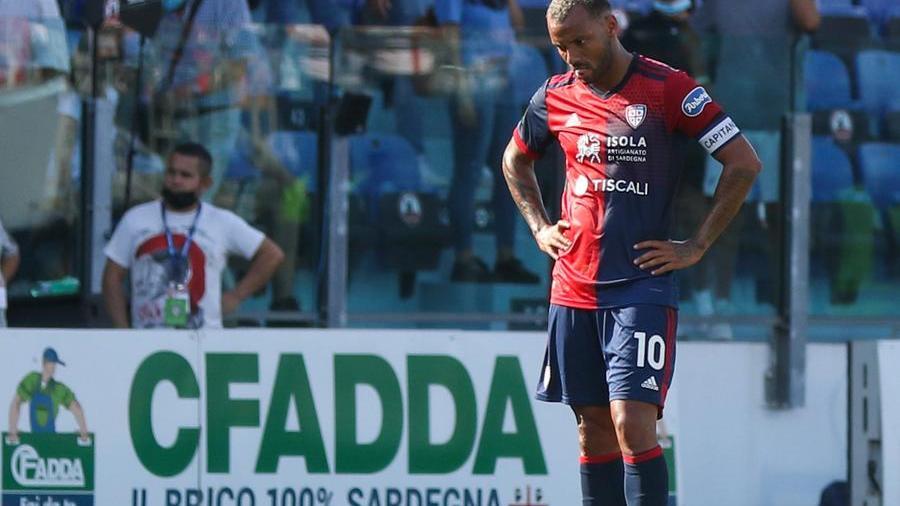 """13-09-2021_cagliariko_l'amarezza_dei_giocatori_sui_social_""""ma_ora_dobbiamo_restare_uniti""""_.html"""