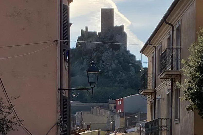 Burgos, il sindaco Leonardo Tilocca nomina la Giunta