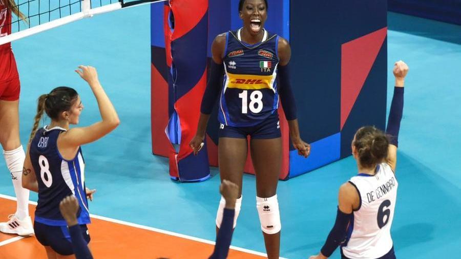 04-09-2021_le_azzurre_del_volley_sono_campionesse_d'europa_alessia_orro_e_compagne_travolgono_la_serbia_.html
