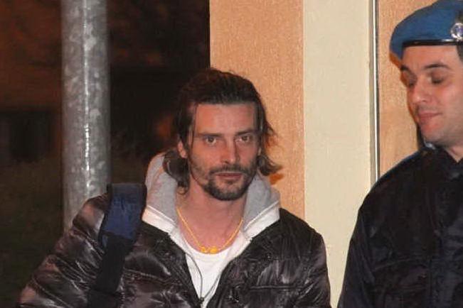Serra di marijuana: ai domiciliari Luigi Sartor, ex giocatore di Juve e Inter