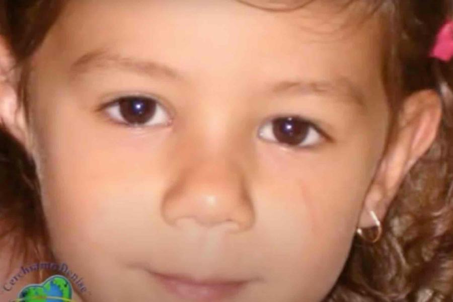 I 21 anni di Denise Pipitone, la bimba scomparsa nel 2004: come sarebbe oggi?
