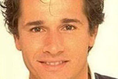 """Marco Bellavia, il volto di Bim Bum Bam, scoppia in lacrime: """"Ecco cosa ho fatto negli ultimi 13 anni"""""""