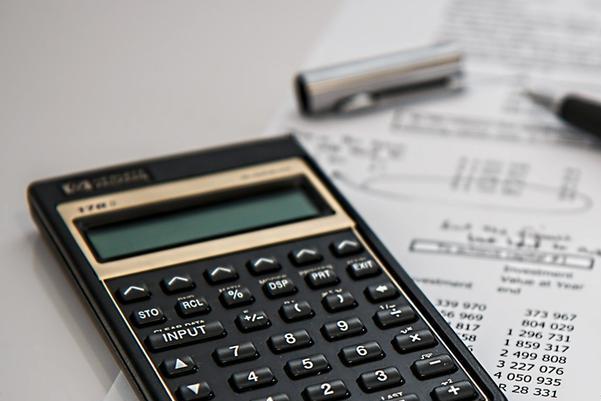 La legge delega per la riforma fiscale, dal catasto all'Irpef: ecco le novità