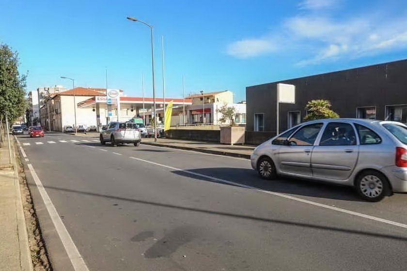 Iglesias, travolto e ucciso da un furgone: denunciato il conducente