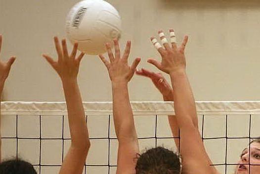 Volley: vincono Sarroch, Capo d'Orso e Pallavolo Olbia