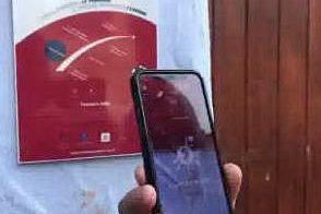 """""""Connect to Belvì"""": alla scoperta del paese tramite un'app"""