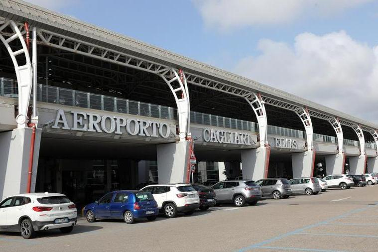 Continuità aerea, il bando vale 37 milioni di euro