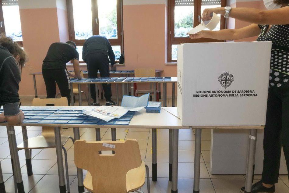 Amministrative in Sardegna, ecco tutte le liste e tutti i candidati Comune per Comune