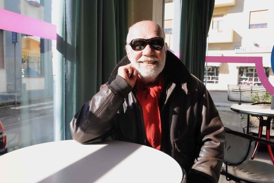 Gli 80 anni di Priamo Casula, il re delle discoteche anni '70