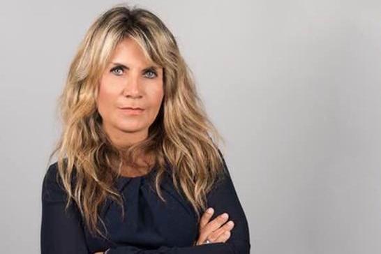 Comunali a Milano,il M5S sceglie il suo candidato: è la manager Layla Pavone