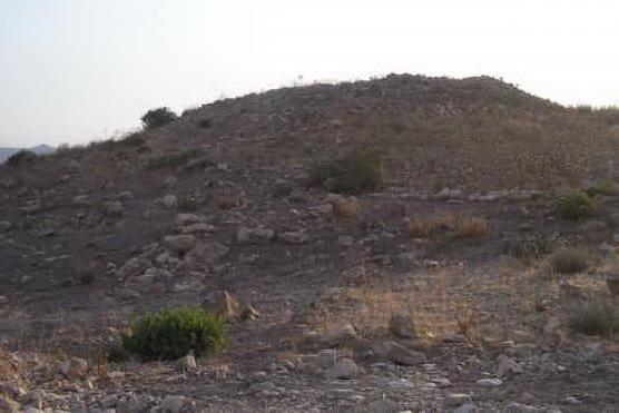 Nuraghe di Guamaggiore: al via la seconda campagna di scavi