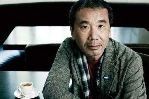 Toto Nobel della Letteratura: Murakami, Roth o una nuova sorpresa?