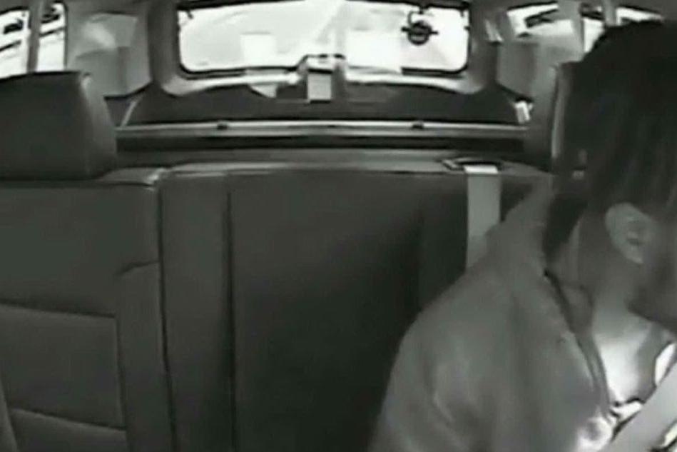Un altro afroamericano ucciso da un agente: il nuovo video choc che scuote gli Usa
