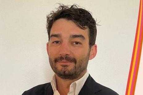 Il sardo Andrea Pala è stato eletto miglior giovane enologo italiano dell'anno
