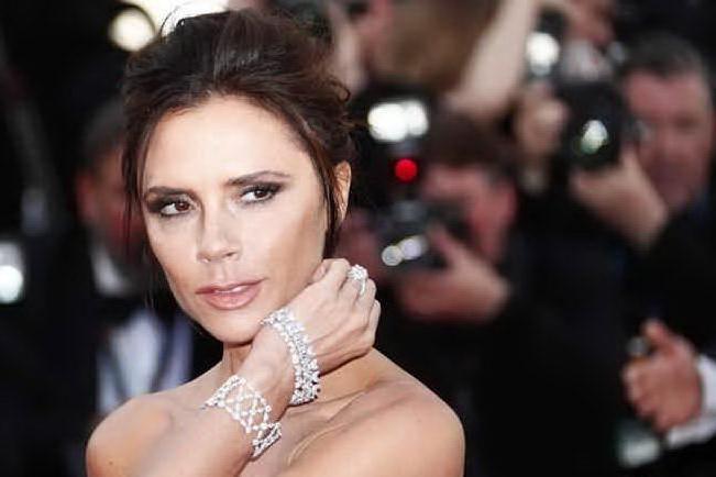 #AccaddeOggi: 17 aprile, auguri a Victoria Beckham