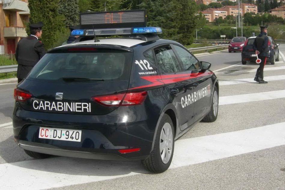 Cagliari, minaccia e molesta la ex: divieto di avvicinamento per un 19enne
