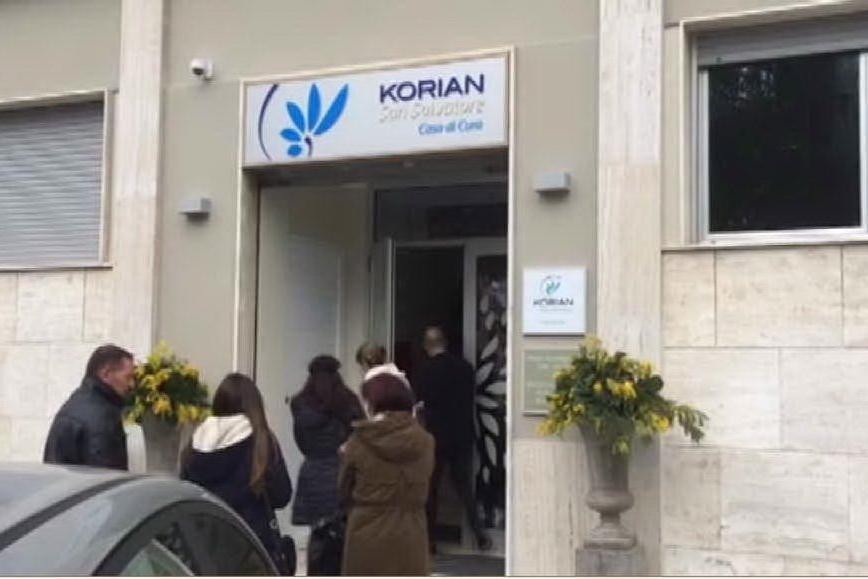 Riapre la Casa di Cura di Via Scano: la clinica cagliaritana chiusa da 5 anni