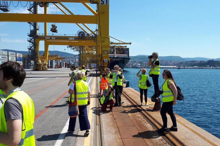 """Green pass, è allarme nei porti italiani. Fedriga: """"Rischiamo danni enormi"""""""